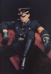 hugo-boss-uniform