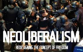 neoliberalism-and-freedom