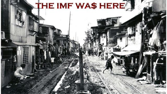 The IMF was here.jpg