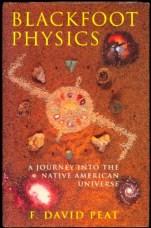 Blackfoot physics.jpg