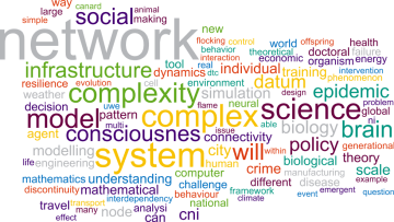 ComplexityScience