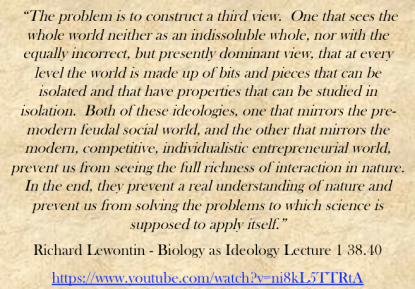 Lewontin - Constructing a third view.png