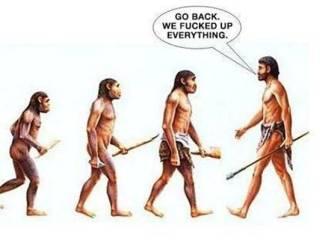 evolution-go-back.jpg