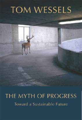 Wessels The myth of Progress.jpg