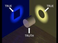 TRUTH-300x225