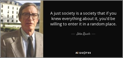 quote-a-just-society-is-a-society-that-if-you-knew-everything-about-it-you-d-be-willing-to-john-rawls-81-28-14