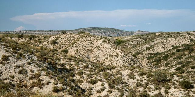 Sierra_de_la_Gessa - Land degradation.jpg