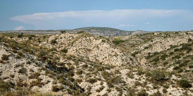 Sierra_de_la_Gessa - Land degradation.jpg