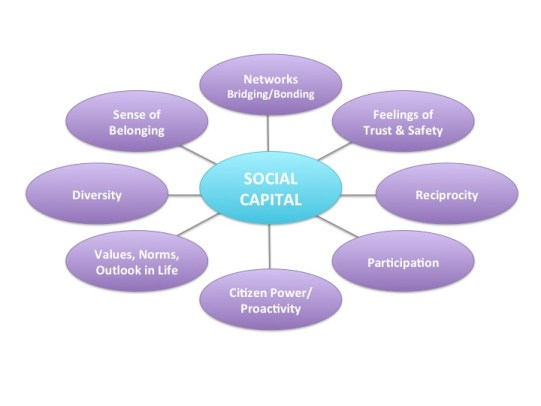Social Capital2.jpg