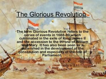 the-glorious-revolution-by-herrera-paola-1-638.jpg