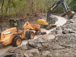 stream work bulldozer efficiency.jpg