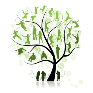 family_tree_-_blk_and_grn