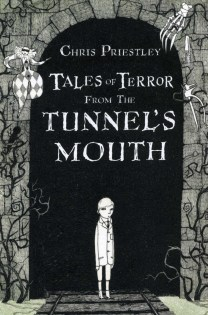 tunnelsmouth8142