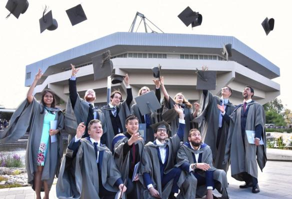 York University - Value Extractors