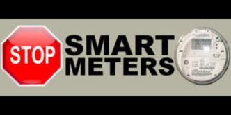 38 degrees smart meters