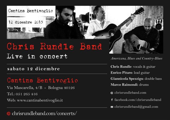 2015-12-12_concert_Chris-Rundle-Band_grey_A5