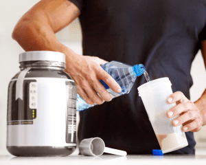 Pre Workout Nutrition 5 Tips For To Maximize You