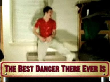 bestdancer2