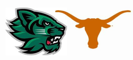bearcats-vs-longhorns