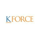 Dan Lyons, Senior Proposal Analyst, Kforce (professional staffing)