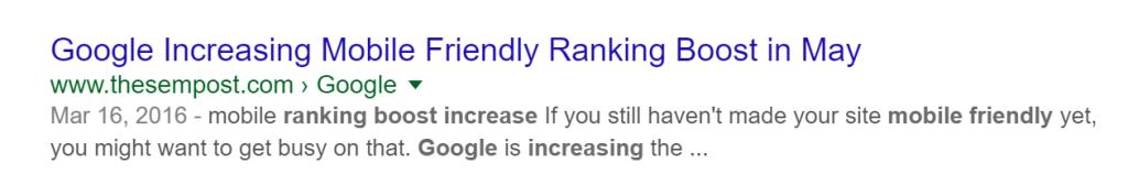 google-title-add-site-name-3a