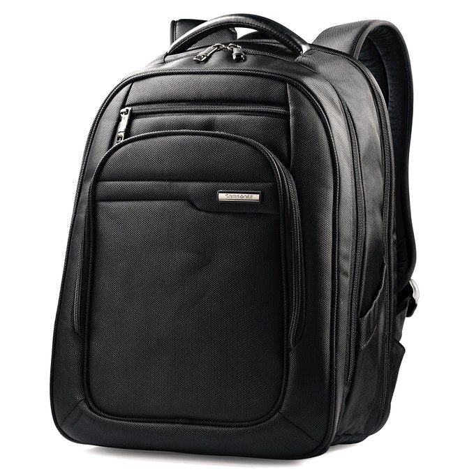 Samsonite Midtown Backpack