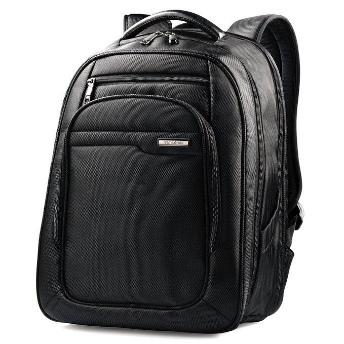 Review: Samsonite Midtown Backpack