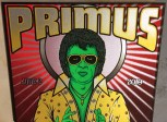 Shaw-Primus-Gold4