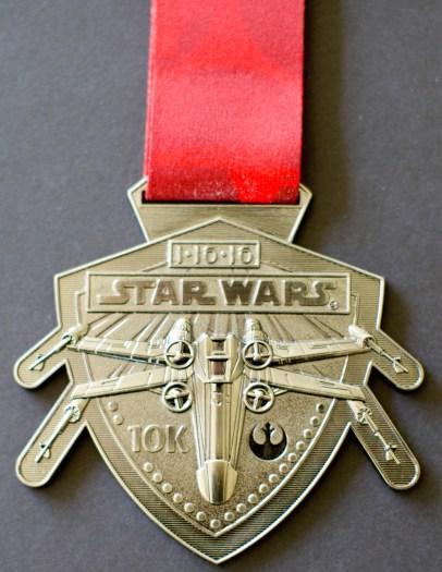starwars10kmedal16