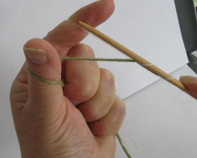 pic-2-knitting-ssue-21