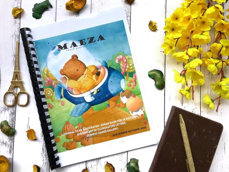 Maeza-Magazine-ChrissieMurphyDesigns-Chrissie-Murphy-Designs