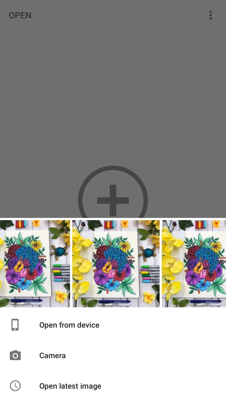 Chrissie-Murphy-Designs-ChrissieMurphyDesigns-SnapseedTutorial
