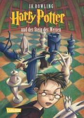 harry-potter-band-1-harry-potter-und-der-stein-der-weisen
