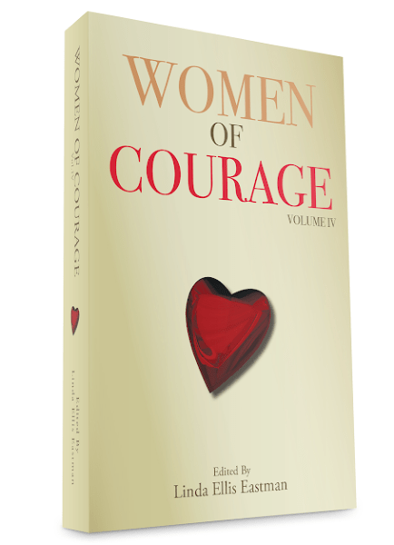 Women of Courage