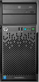 HPML10v2Front