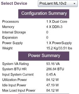 HPML10v2PowerConsumption.