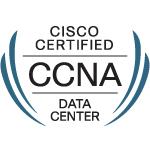 CCNA Datacenter