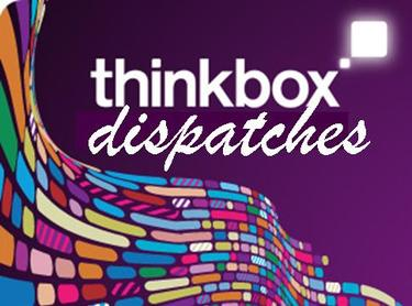 Thinkbox_dispatches