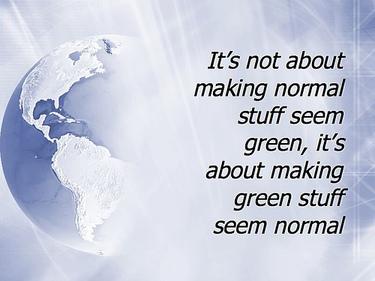 Green_normal