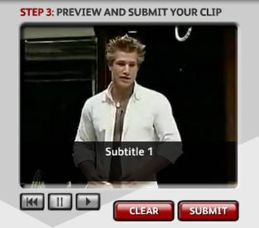 Bb_virgin_subtitle_superstar_2