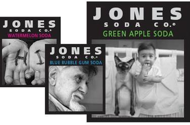 Jones_soda
