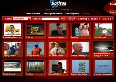 Doritos_make_me_an_ad_2