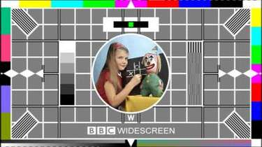 Bbc_test_card
