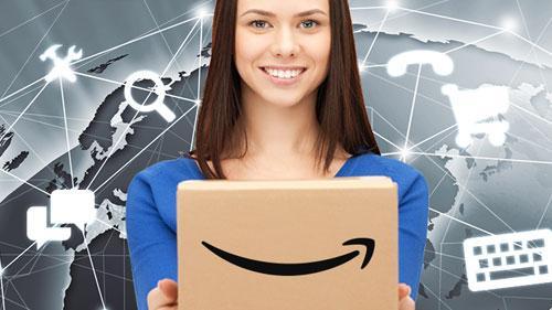 amazon-customer-service-header-preview