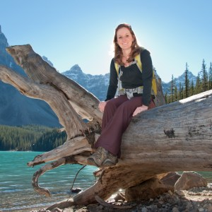 About Chrissy Donadi, Travel, Nature, and Landscape Photographer