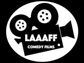 laaaf comedy copy