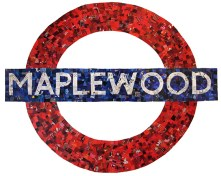Maplewood Tube/Mind the Gap