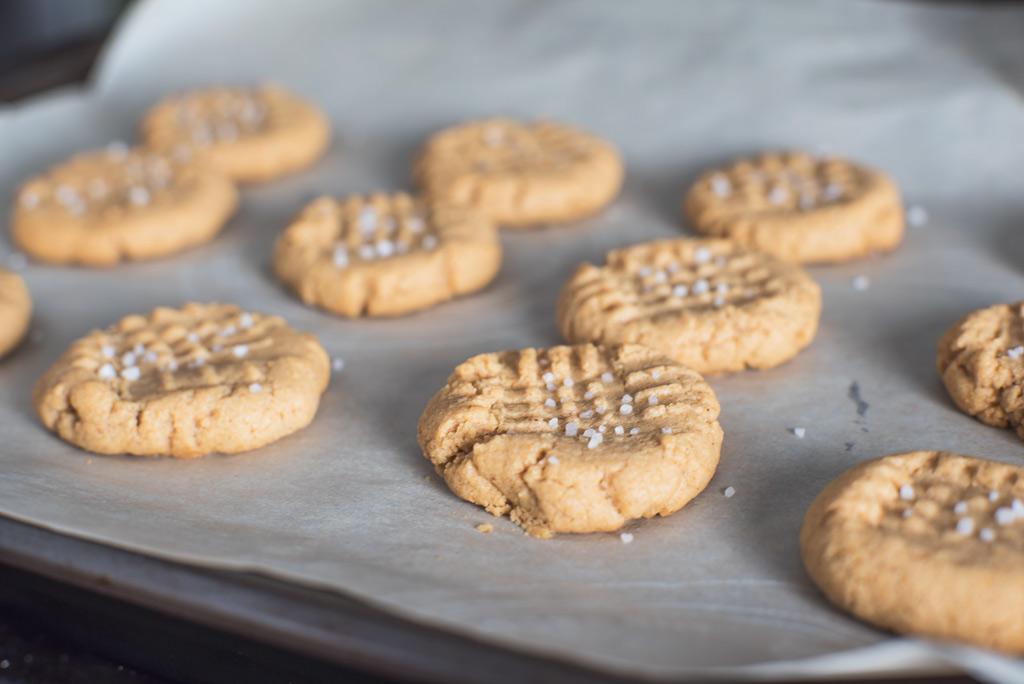 edmonton_cookie_recipe