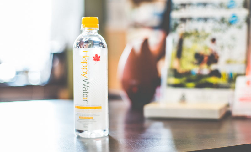 happy-water-edmonton-food-blogger