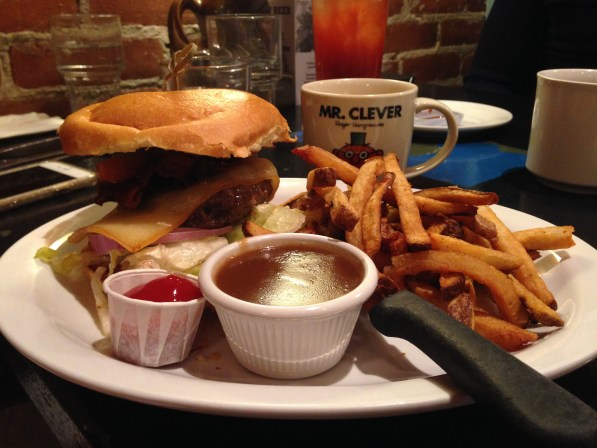 edmonton food review